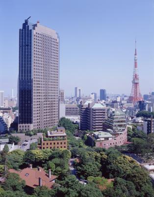 株式会社トキワアーキテクトオフィス